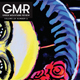 GMR - Current issue